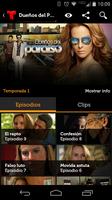 Telemundo Now screenshot 8
