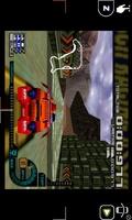 ClassicBoy (32-bit) Game Emulator screenshot 14