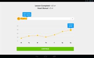 Duolingo screenshot 15