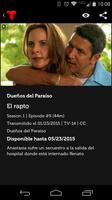 Telemundo Now screenshot 6