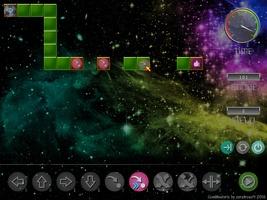 Combinatorix screenshot 9