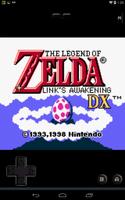 Gameboy Color A.D. screenshot 3