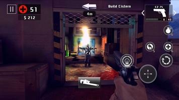 Dead Trigger 2 screenshot 6