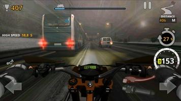 Motor Tour screenshot 10