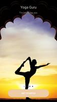 Yoga Guru screenshot 5