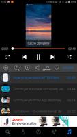 iTube screenshot 8