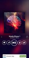 Study Music screenshot 7