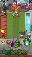 Plants Vs Zombies Heroes screenshot 6