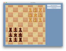 Torus Games screenshot 5