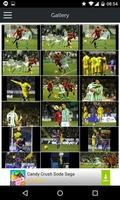 Liga de Fútbol Profesional screenshot 7