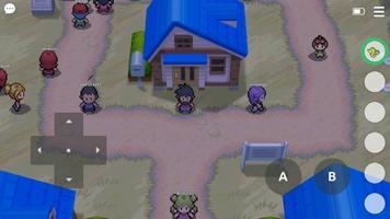 PokeMMO screenshot 7