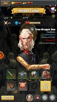 Siege of Thrones screenshot 7
