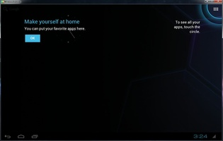 WindowsAndroid screenshot 5
