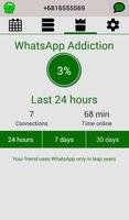 WhatsDog screenshot 2