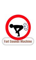 Fart Sounds Machine screenshot 2
