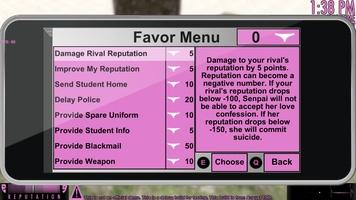 Yandere Simulator screenshot 13