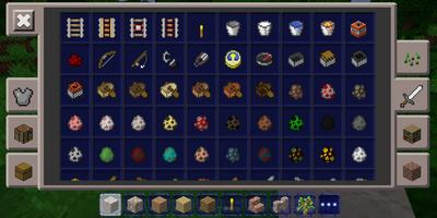 Craftsman screenshot 6