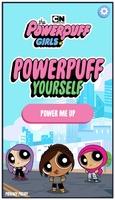 Powerpuff Yourself screenshot 7