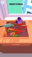 Cooking 3D screenshot 8