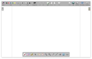 OpenBoard screenshot 6