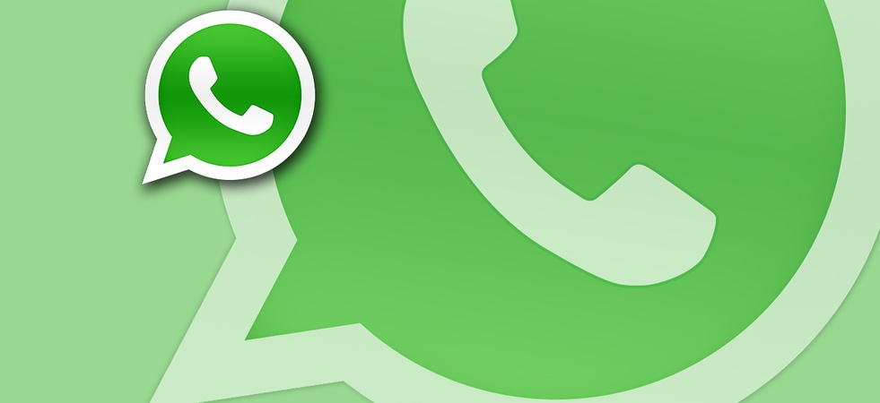 下载 WhatsApp Desktop