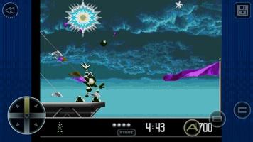 VectorMan Classic screenshot 8