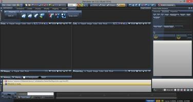ZModeler screenshot 5