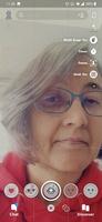 Snapchat screenshot 10