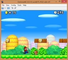 WinDS PRO screenshot 2