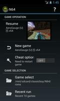 ClassicBoy (32-bit) Game Emulator screenshot 12
