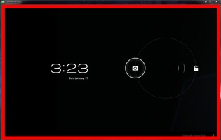 WindowsAndroid screenshot 6