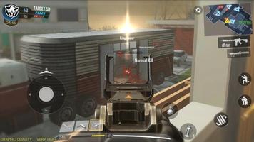 Call of Duty: Mobile screenshot 4