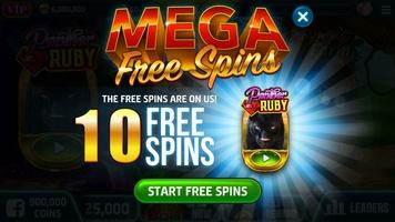 slot spiele wolf magic spielautomaten kostenlos