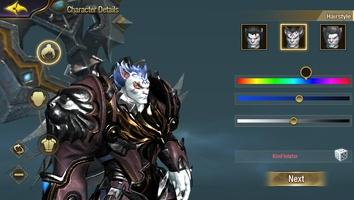 Taichi Panda 3 screenshot 5