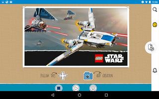 LEGO Life screenshot 6