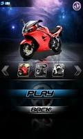 Death Moto screenshot 5