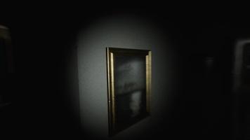 P.T. for PC screenshot 5