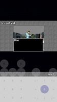 J2ME Loader screenshot 11