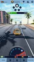 Nitro Racing GO screenshot 10