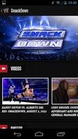 WWE screenshot 3