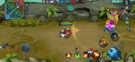 Mobile Legends screenshot 14
