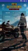 BAGT (Battlegrounds Advanced Graphics Tool) screenshot 5