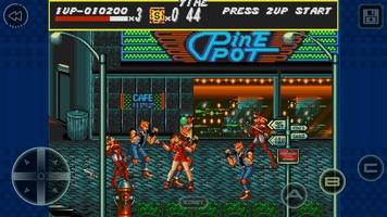 Streets of Rage screenshot 11
