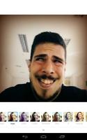 BestMe Selfie Camera screenshot 7