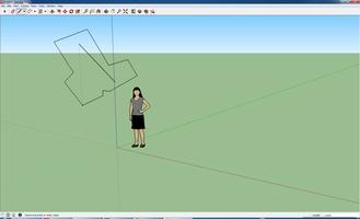 SketchUp Pro screenshot 4