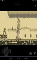 Gameboy Color A.D. screenshot 4