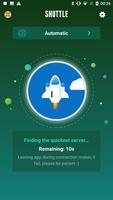 Free VPN proxy, Unblock Sites - Shuttle VPN screenshot 10