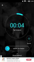 SmartWOD Workout Generator screenshot 4