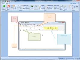 Gadwin PrintScreen screenshot 2