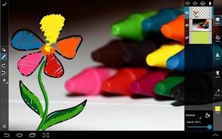 PicsArt - Estudio screenshot 10